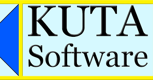 Photo of How to Create Assignments with KUTA Software?
