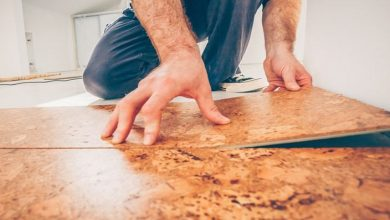 Photo of 6 Mistakes Laminate Flooring Contractors Make In Routine