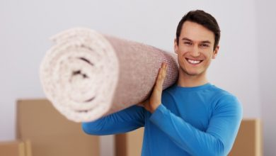 Photo of Top 10 Benefits of Professional Carpet Cleaning | Carpet Cleaning Mulgoa