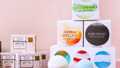 Photo of Use Custom Soap Boxes to Sell Your CosmeticA Items