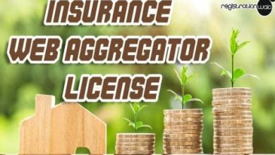 Photo of Insurance Web Aggregator License and its perks
