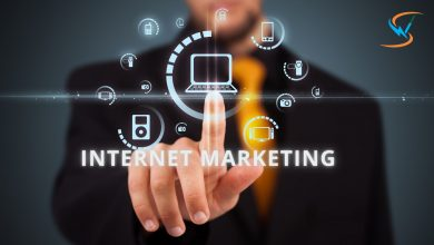 Photo of What is Internet Marketing?