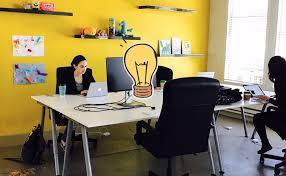 Photo of Logo Designer In USA